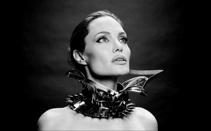 Angelina Jolie Fotos 2014-047