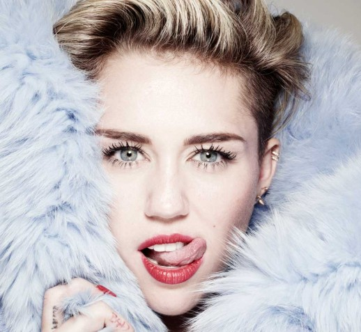 Miley Cyrus Fotos  3078_o10