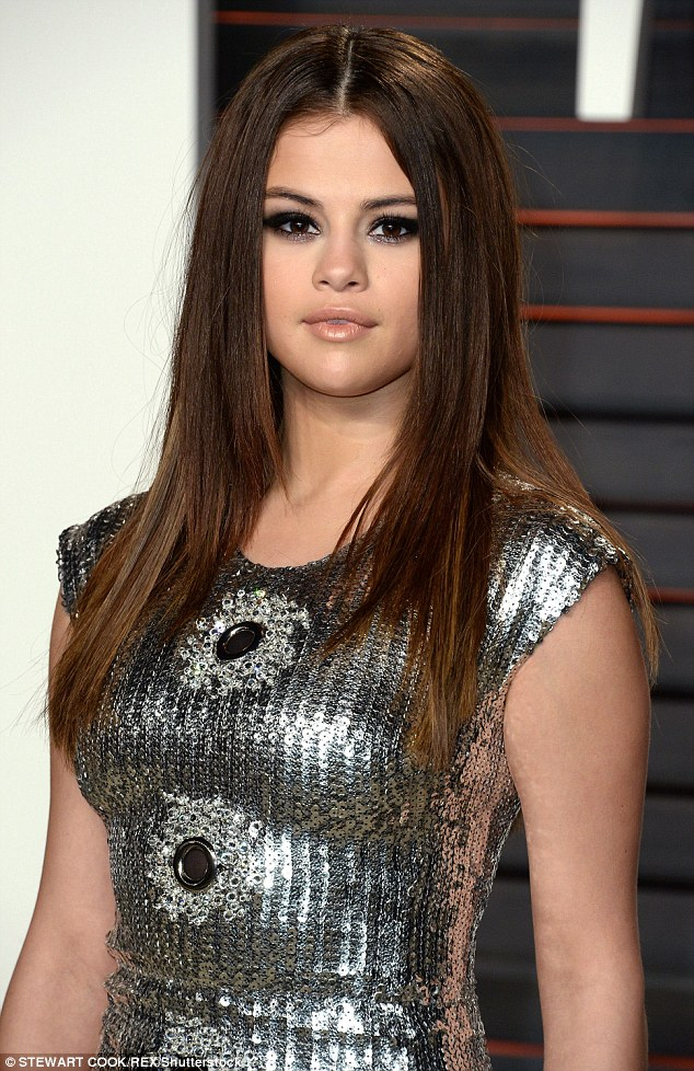 Selena Gomez Fotos 31aea110