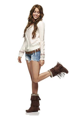 Miley Cyrus Fotos  38890310