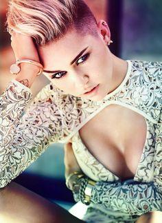 Miley Cyrus Fotos  3a0e0810