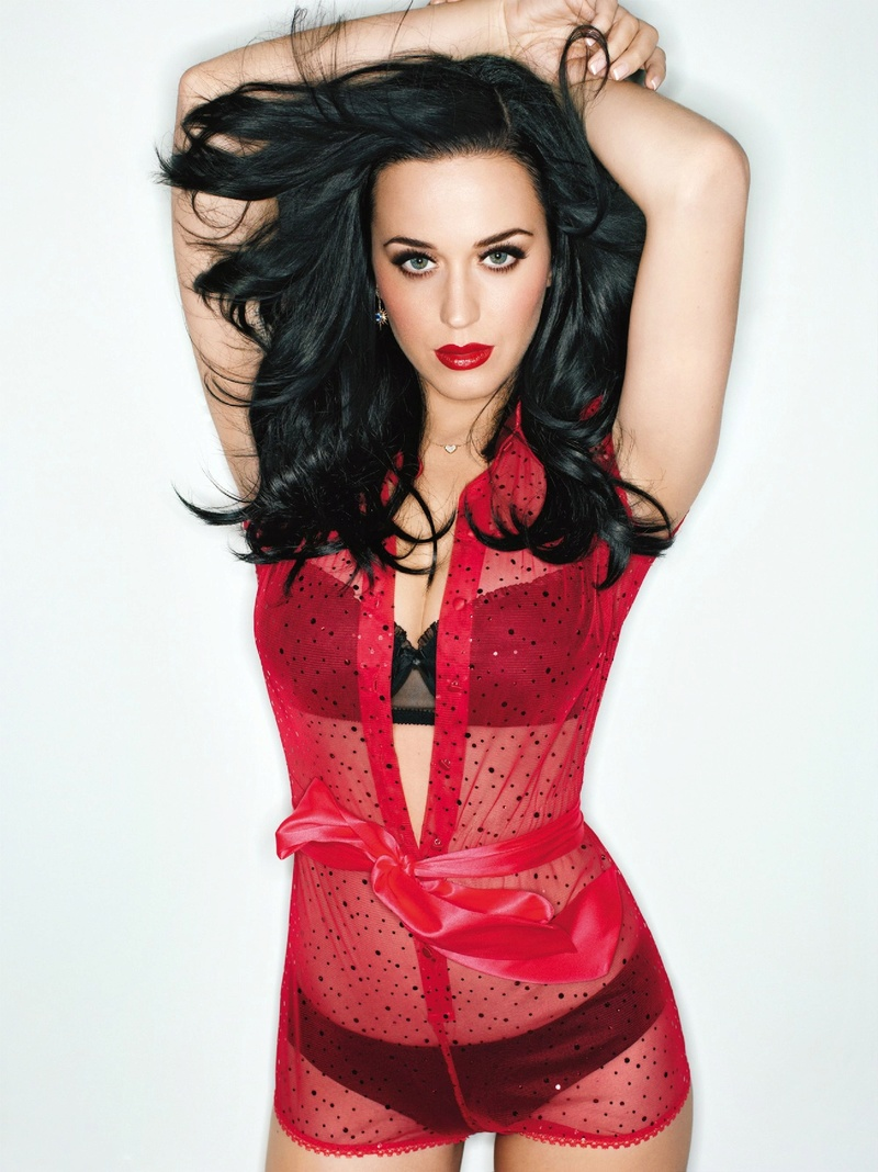 Katy Perry Fotos 4-710