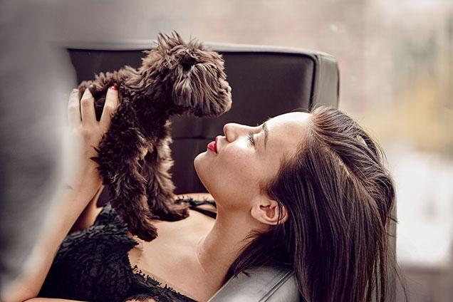 Demi Lovato Fotos  5-110