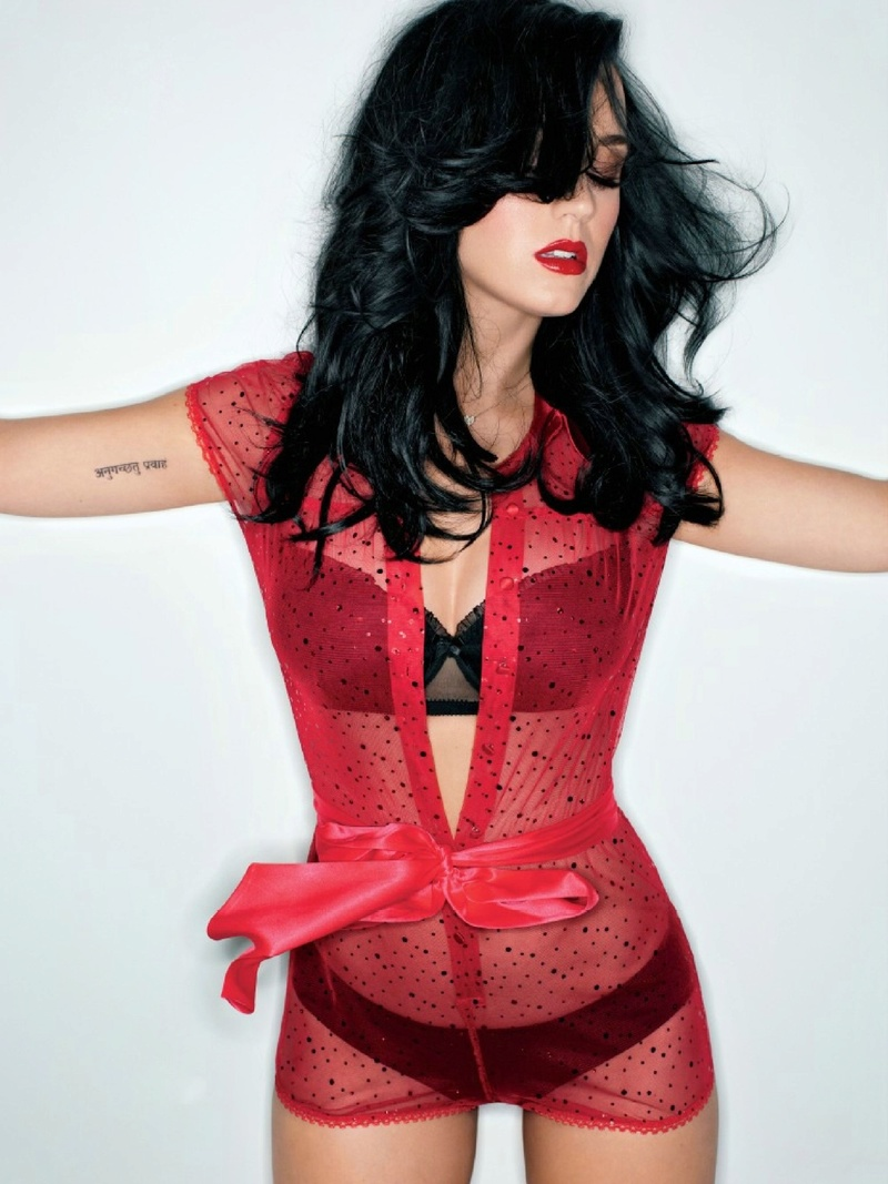 Katy Perry Fotos 5-710