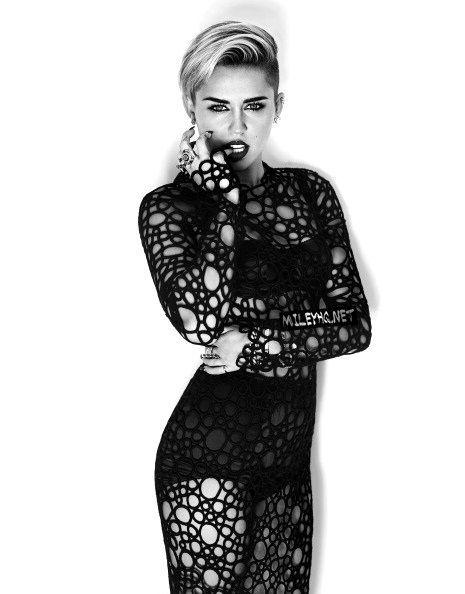 Miley Cyrus Fotos  545d3b10