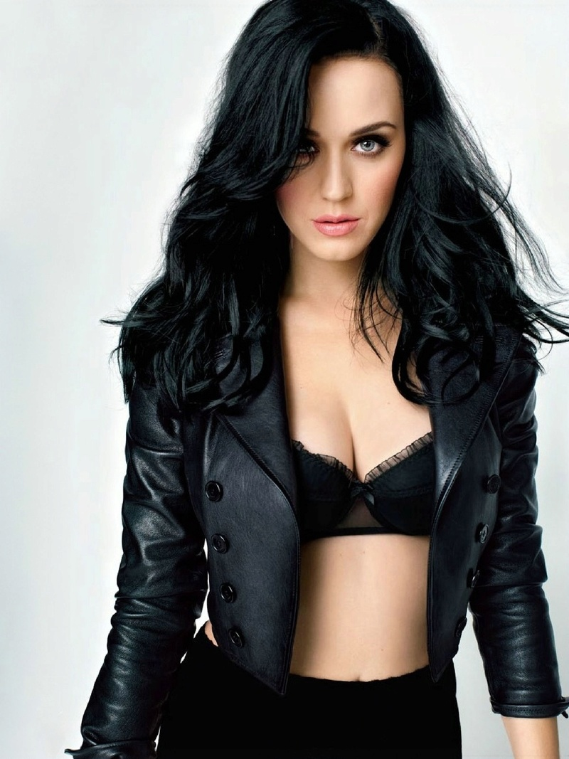 Katy Perry Fotos 8-510