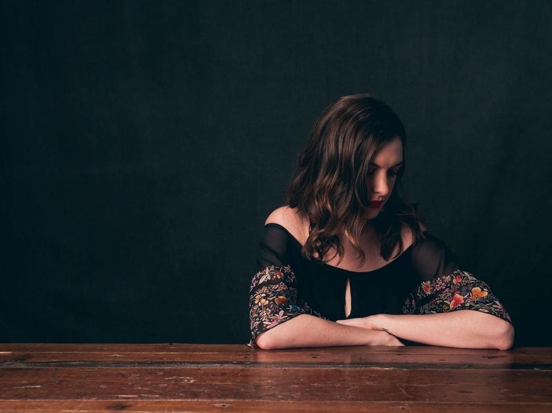 Anne Hathaway Fotos Ahs-va10
