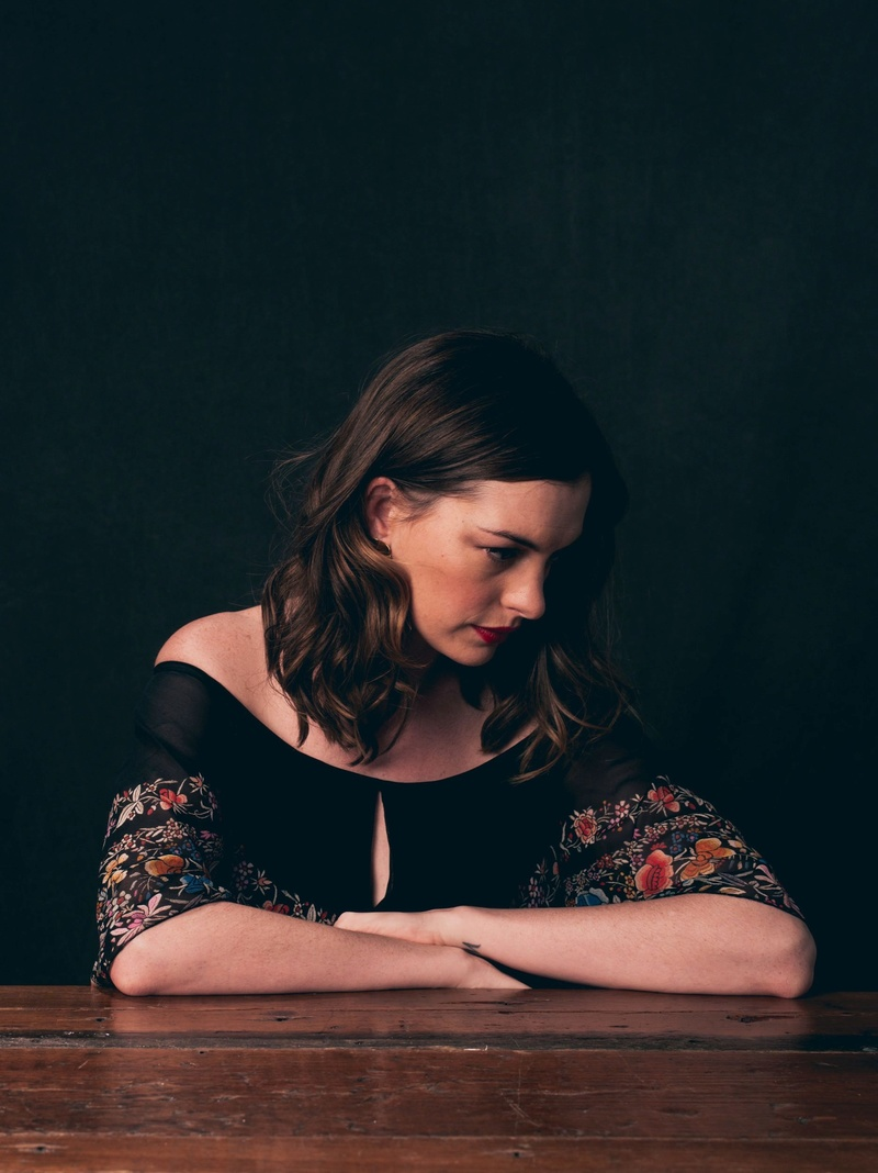 Anne Hathaway Fotos Ahs-va11