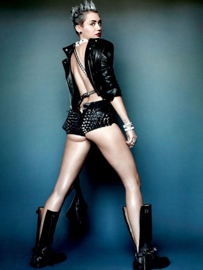 Miley Cyrus Fotos  Ay_10911