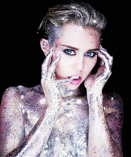 Miley Cyrus Fotos  B3eb8810