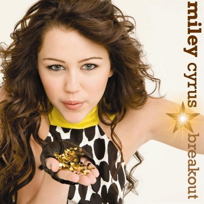 Miley Cyrus Fotos  Breako10
