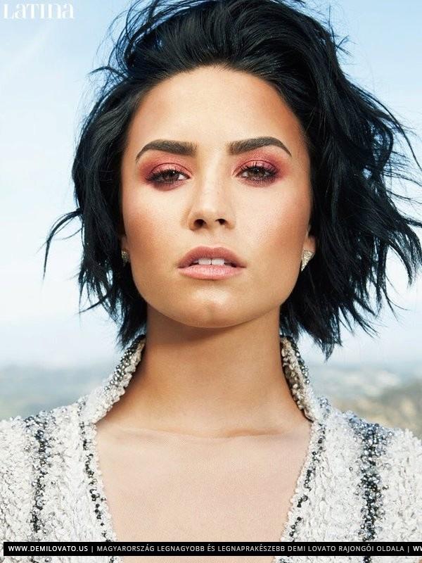 Demi Lovato Fotos  Chimkw10