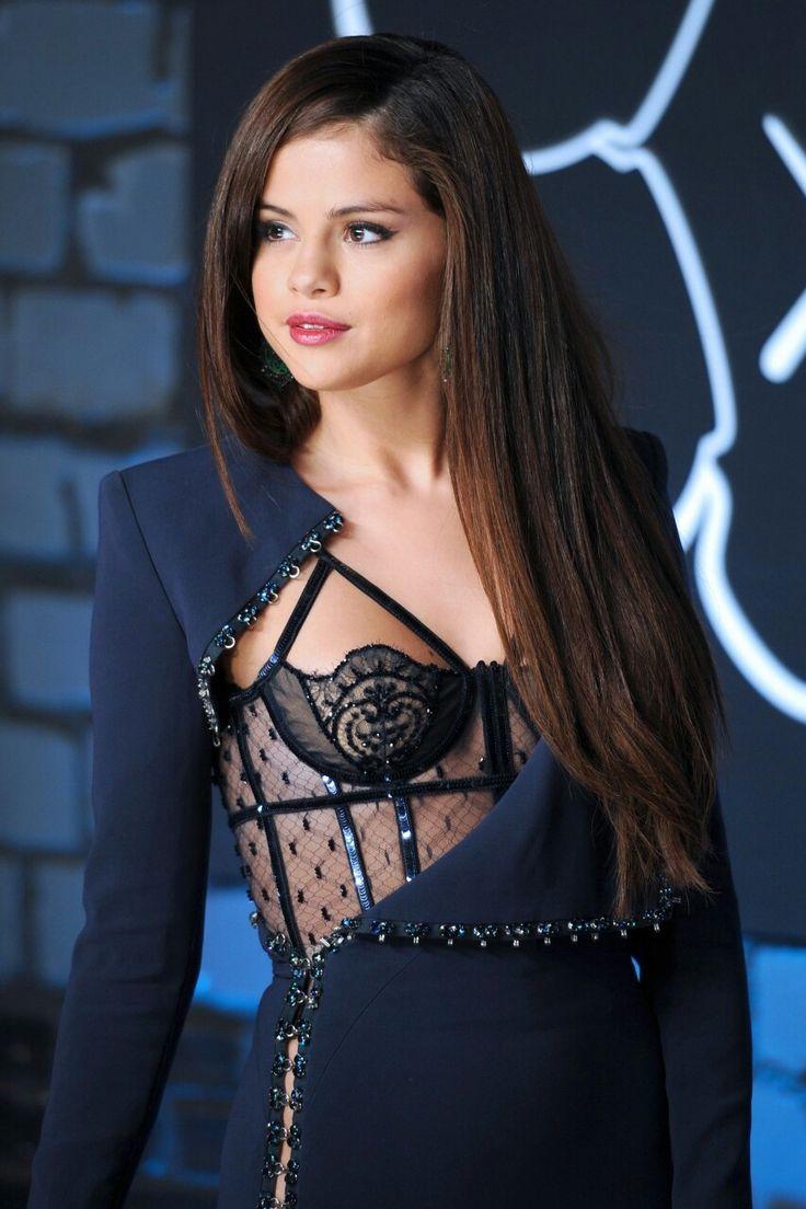Selena Gomez Fotos Cqtbie10