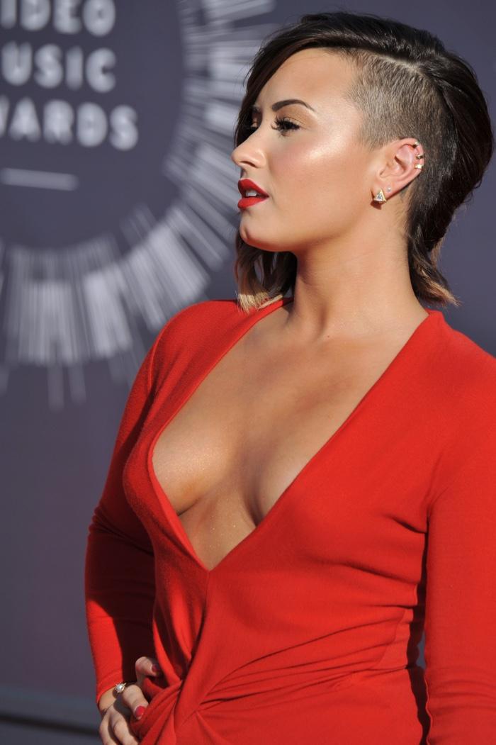 Demi Lovato Fotos  Demi-l18