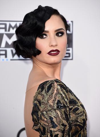 Demi Lovato Fotos  Demi_a10