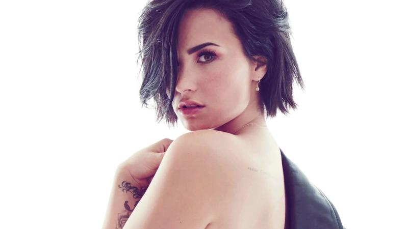 Demi Lovato Fotos  Demi_l10