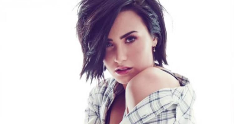 Demi Lovato Fotos  Demico10