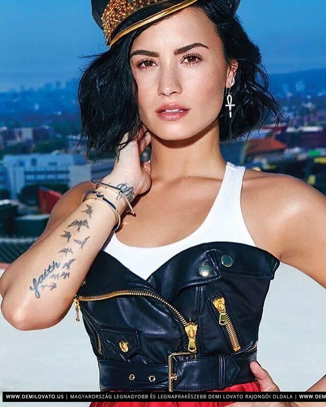 Demi Lovato Fotos  Demil-10