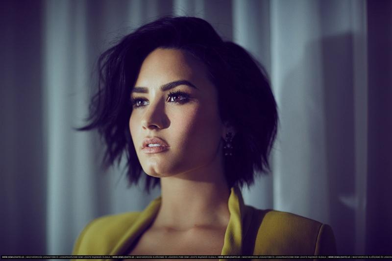 Demi Lovato Fotos  Demilo10