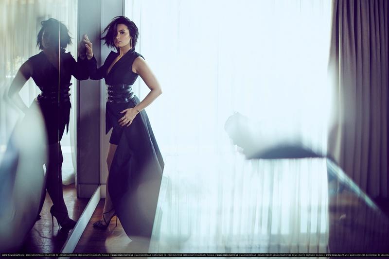 Demi Lovato Fotos  Demilo11