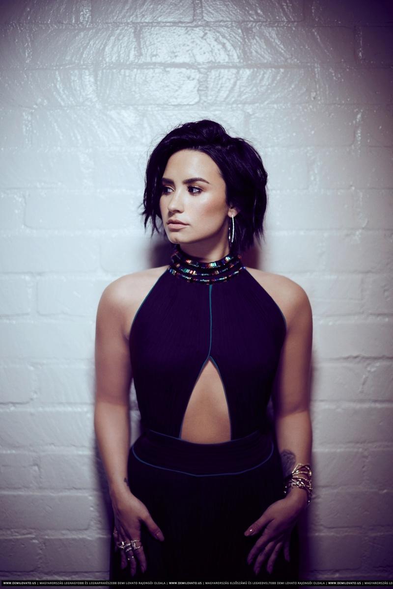 Demi Lovato Fotos  Demilo12
