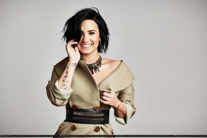 Demi Lovato Fotos  Demilo13