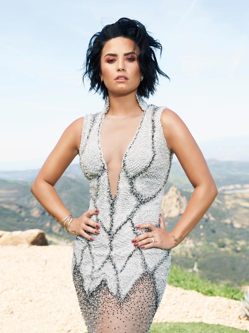 Demi Lovato Fotos  Demilo14