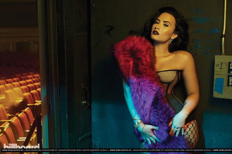 Demi Lovato Fotos  Dlbb10