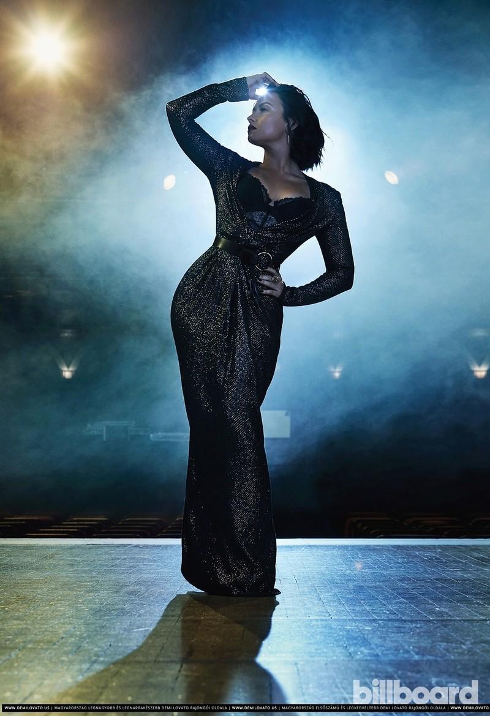Demi Lovato Fotos  Dlbb410