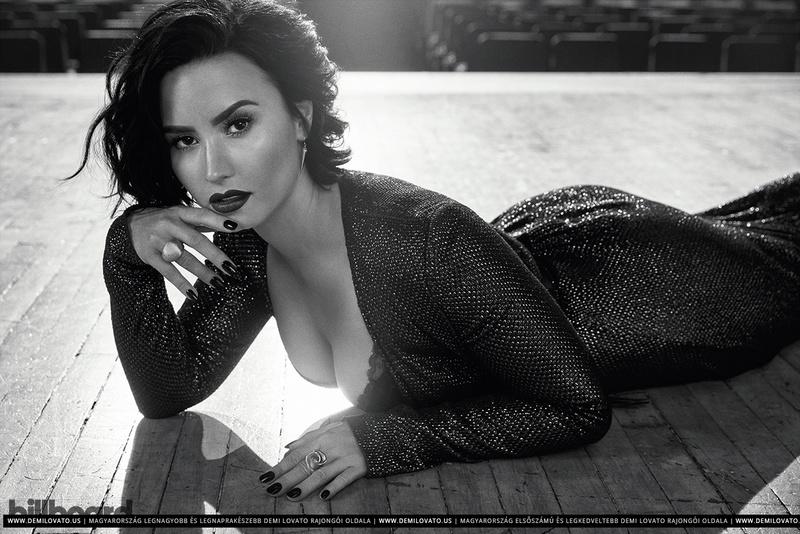 Demi Lovato Fotos  Dlbb510