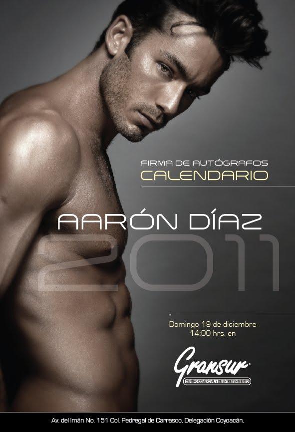 Aaron Diaz Fotos Firmaa10