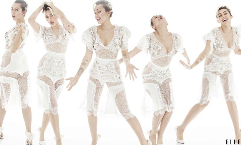 Miley Cyrus Fotos  Galler11