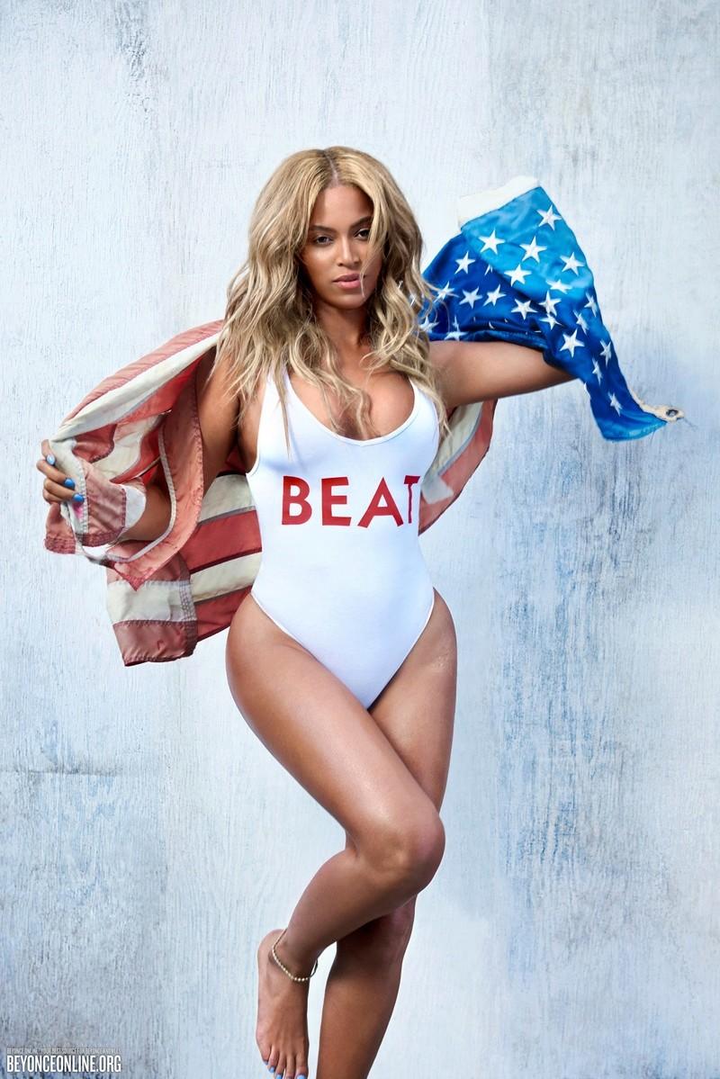 Beyonce Fotos Hq0110