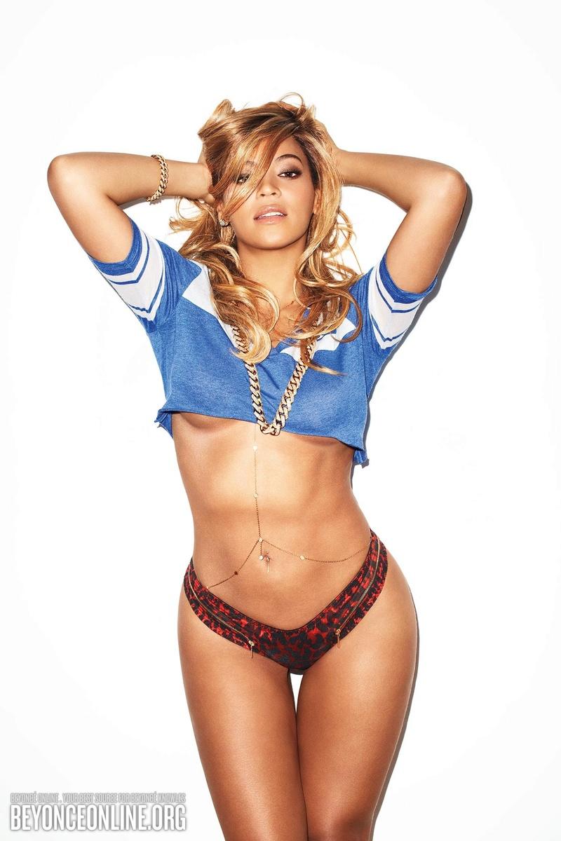 Beyonce Fotos Hq01_110
