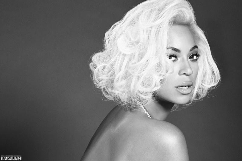 Beyonce Fotos Hq02_110