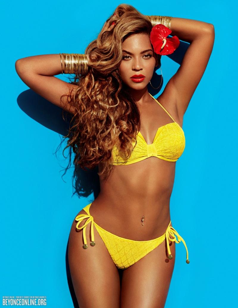 Beyonce Fotos Hq02_310