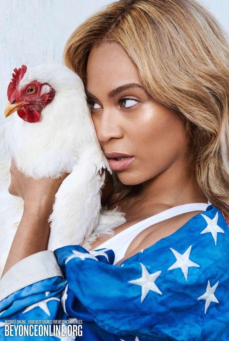 Beyonce Fotos Hq0310