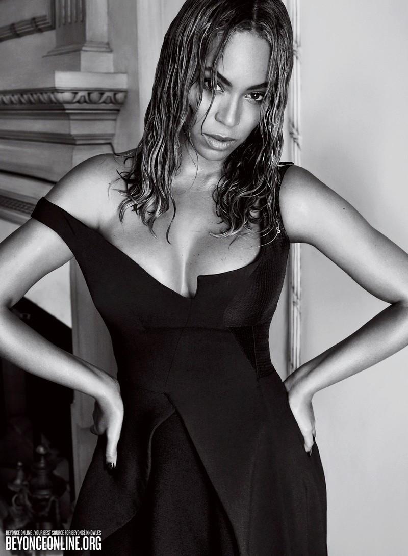 Beyonce Fotos Hq03_110