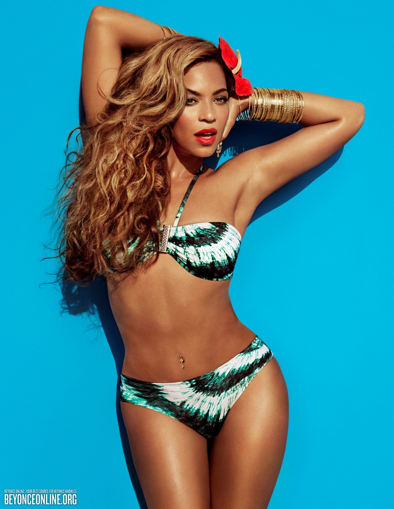 Beyonce Fotos Hq03_310