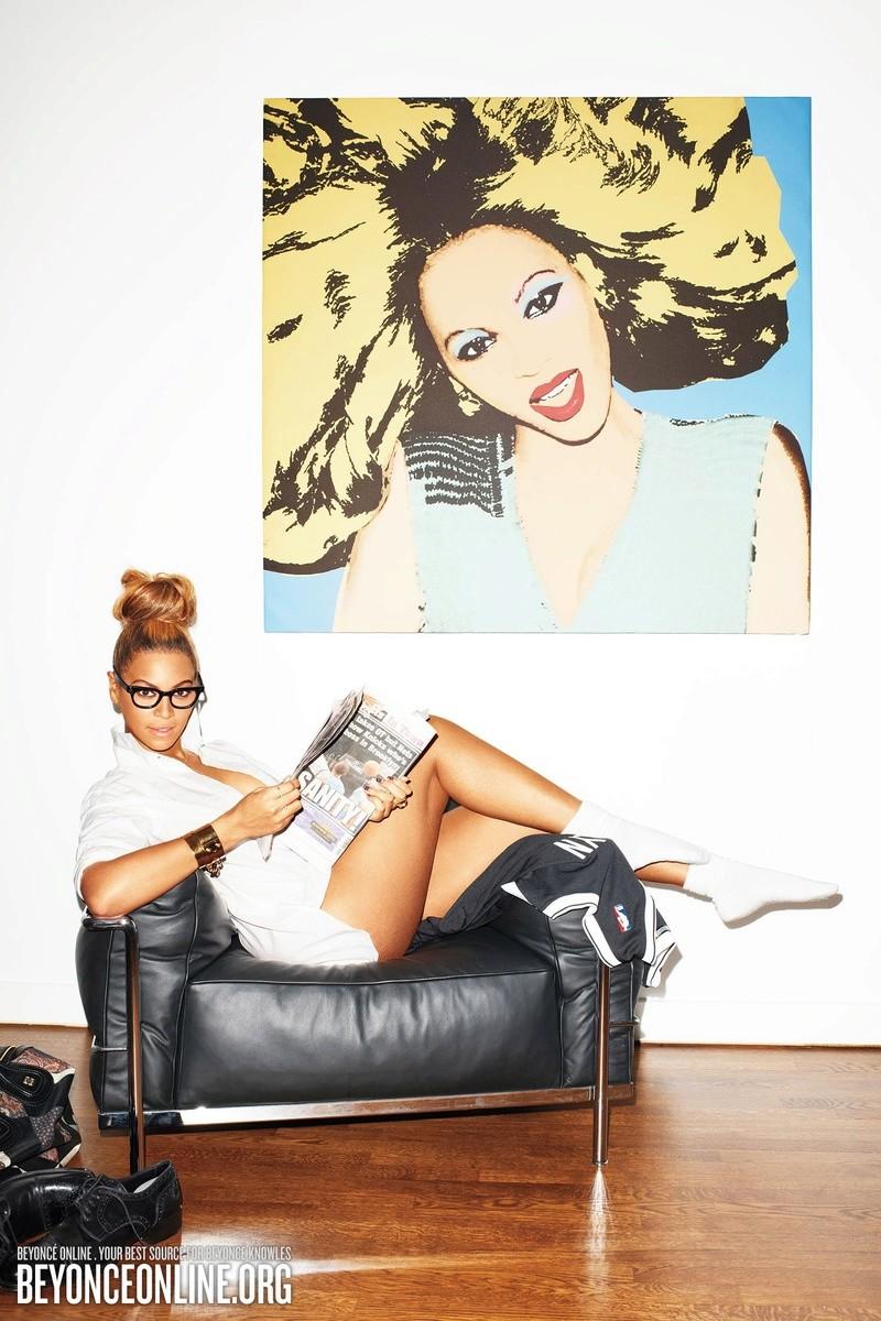 Beyonce Fotos Hq04_110