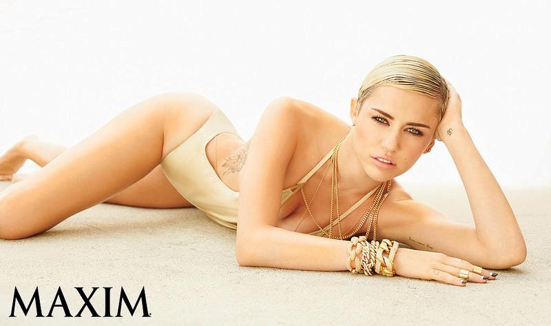 Miley Cyrus Fotos  Inside10