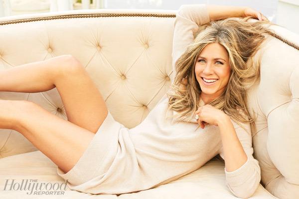 Jennifer Aniston Fotos Jennif10