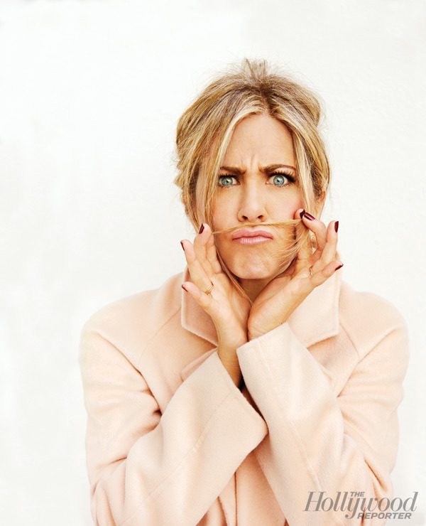 Jennifer Aniston Fotos Jennif11