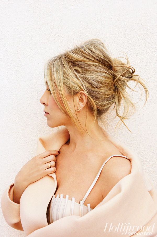 Jennifer Aniston Fotos Jennif12