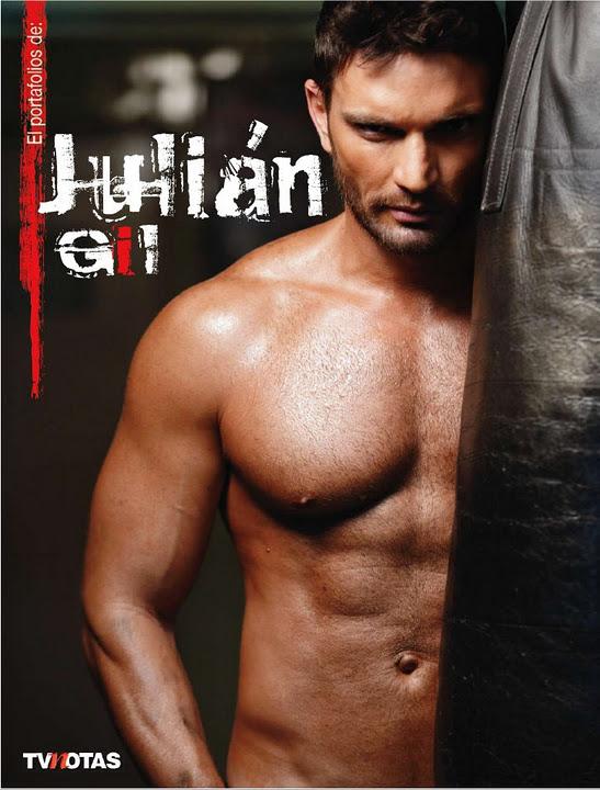 Julian Gil Fotos Julian11