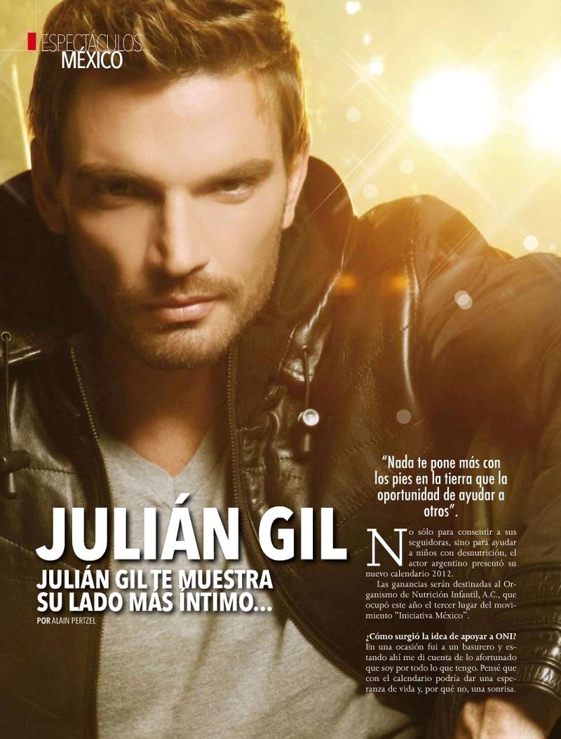 Julian Gil Fotos Julian26