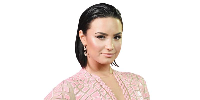 Demi Lovato Fotos  Landsc10