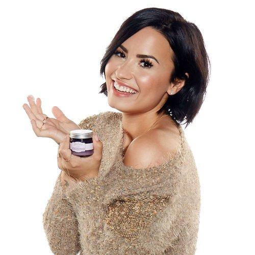 Demi Lovato Fotos  Large10