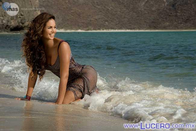 Lucero Fotos Lucero14