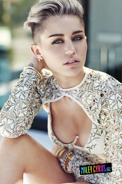 Miley Cyrus Fotos  Mi6vj910